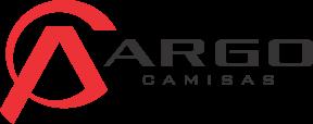 Argo Camisas -
