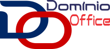 Domínio Office